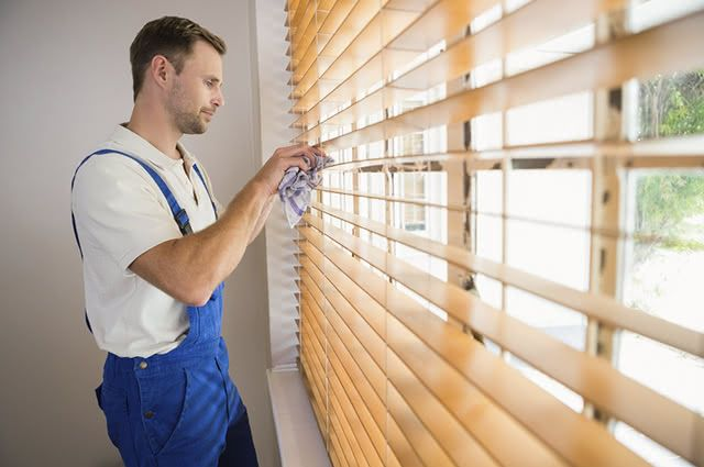 Alguns truques de limpeza e organização podem tornar a tarefa de manter a casa arrumada mais fácil