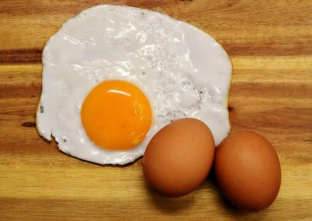 Saudável e barato, ovo é uma ótima alternativa para seus pratos