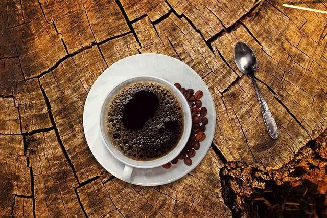 Saudável, o café tem perdido muito o posto de vilão
