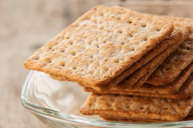 É importante saber se realmente o biscoito integral engorda ou não