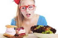 Como não sair da dieta nos finais de semana