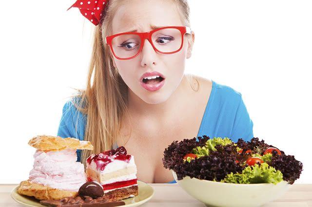 Para não sair da dieta nos finais de semana, vale apostar em alguns truques