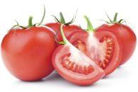 Comer sementes de tomate faz mal à saúde?