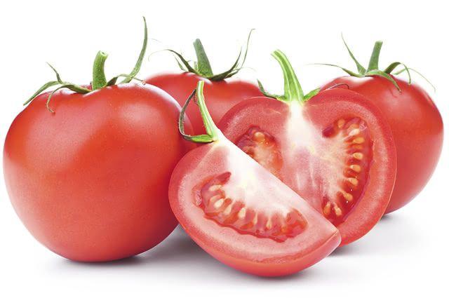 Existem mitos que pairam sobre o consumo das sementes do tomate