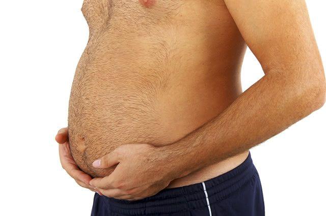 Algumas receitas caseiras e naturais podem melhorar o desconforto da barriga inchada
