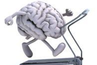 Exercícios para acordar o cérebro