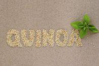 Quinoa dá gases? Saiba isso e dos benefícios