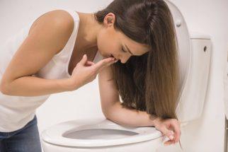Bulimia: sintomas, causas e formas naturais para auxiliar o tratamento