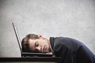 Remédios caseiros para indisposição e cansaço