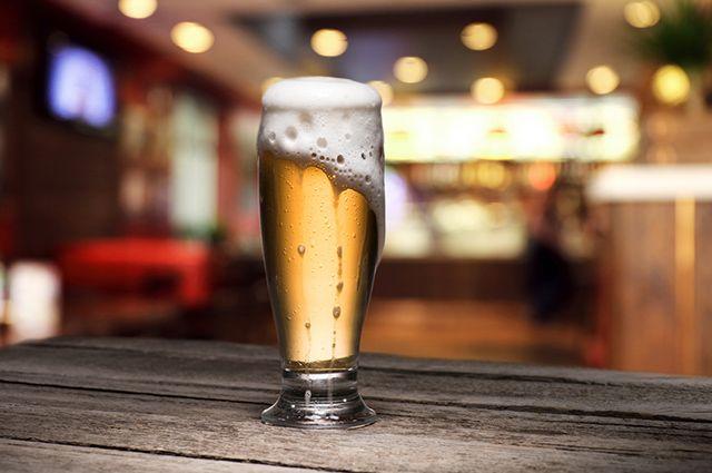 Entre os alimentos inflamatórios mais perigosos está a bebida alcoólica, como a cerveja