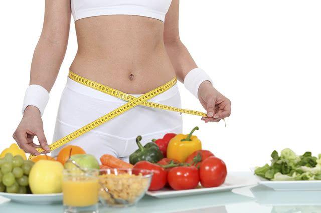 Os alimentos zero calorias ajudam no processo de emagrecimento