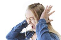 15 formas de como controlar o estresse e a ansiedade