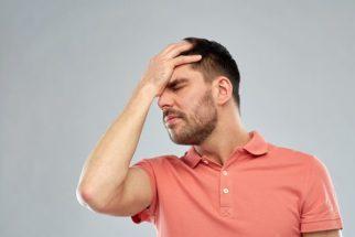 Cefaleia histamínica: causas e tratamentos caseiros