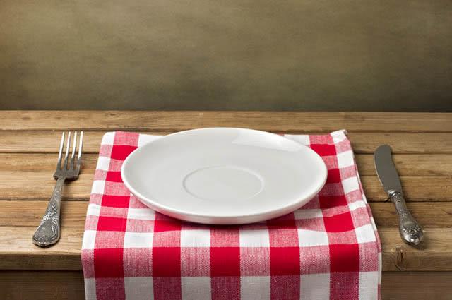"""As dietas """"milagrosas"""" fazem o corpo perder a gordura magra e boa do corpo"""