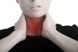 Remédios caseiros para febre reumática