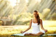 10 dicas de como meditar de forma eficaz