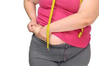 Gordura visceral: O que é e como eliminar