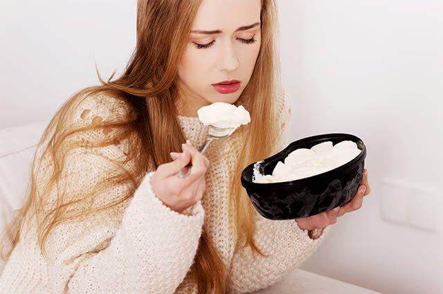 Depressão é um dos principais estímulos para a compulsão alimentar