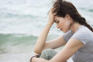 Antidepressivos naturais mais usados; veja nomes e benefícios