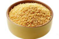 Benefícios e propriedades da lecitina de soja