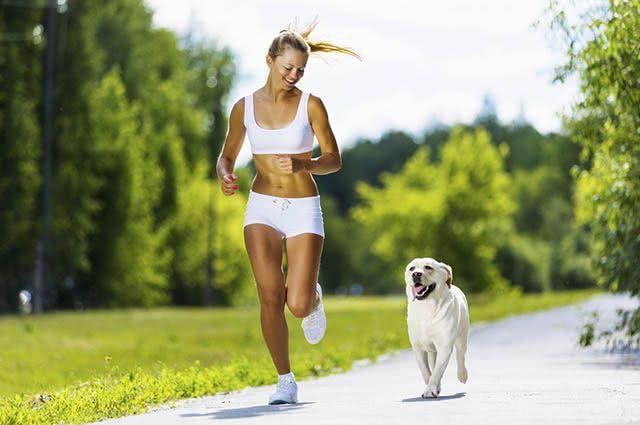 Os exercícios cardiovasculares são os mais indicados para quem quer perder peso
