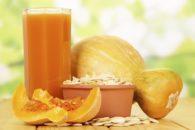 Suco de abóbora é bom para quê? Veja benefícios