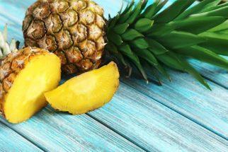 Abacaxi faz mal para os rins? Fique sabendo!