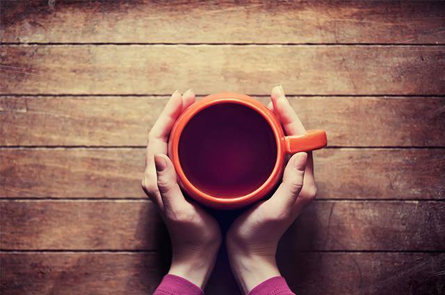 Poderosas são as propriedades do chá das sementes de melancia