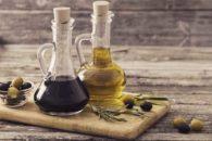 Conheça quais os usos do vinagre