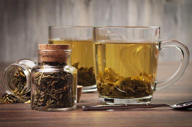 Chá de guaçatoma necessita do preparo correto