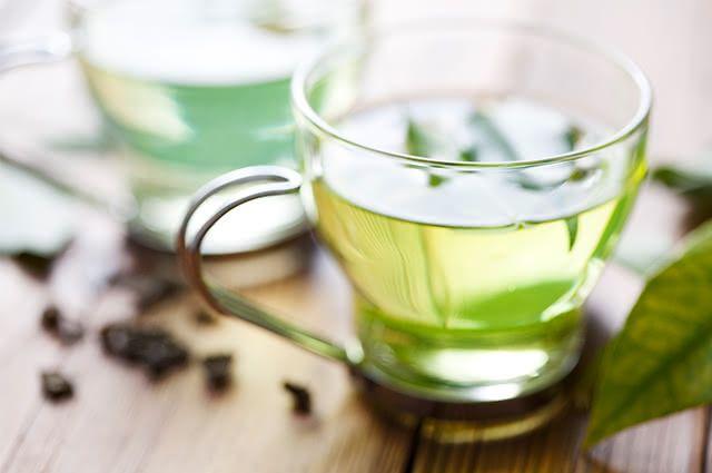 Estimule sua saúde com os benefícios do chá de guaçatoma