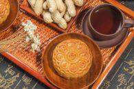 Chá de amendoim: Para que serve e receitas gostosas
