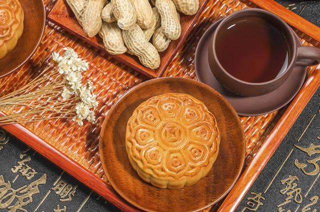 Se combinado com os ingredientes certos, o chá de amendoim traz benefícios para a musculatura