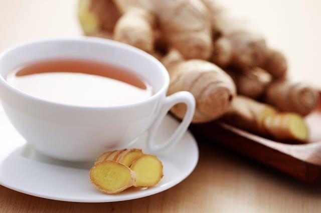 Saber como fazer esse chá e quanto consumir é importante, pois seu excesso pode gerar hipertensão