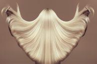 Os benefícios da vitamina C para o cabelo