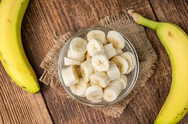 As frutas são alimentos indicados para quem quer engrossar pernas e coxas