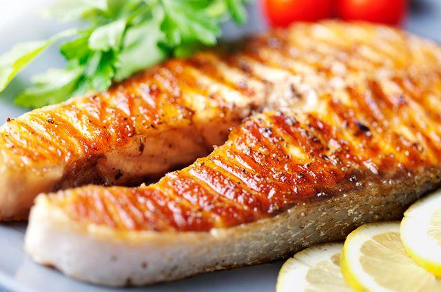 As carnes magras são alimentos indicados para quem quer engrossar pernas e coxas