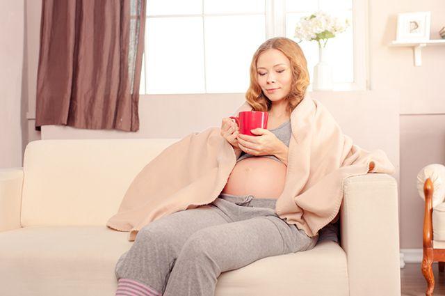 Ainda não existe comprovação científica que ateste que o chá de canela seja abortivo