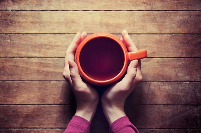 Por reforçar o imunológico, o chá de canela serve para portadores de HIV