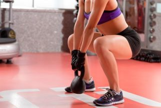 10 exercícios para definir e engrossar as pernas