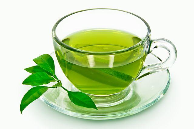 O chá de barbatimão serve para combater o fungo causador da candidíase