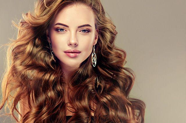 Para montar o cronograma capilar caseiro é preciso saber qual a carência do seu cabelo