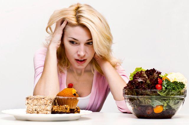 A obesidade é diretamente ligada com a gordura no fígado