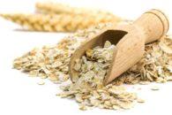 Alimentos ricos em fibras: Veja a lista