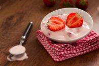 Iogurte caseiro: Como fazer e benefícios