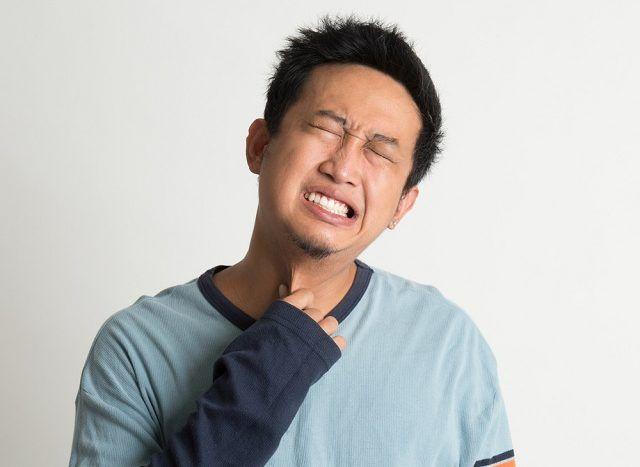 Existem remédios caseiros capazes de combater a rouquidão
