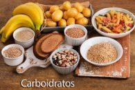 Lista com 10 carboidratos bons para sua dieta