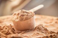 Hipercalórico caseiro: como fazer e ganhar massa muscular