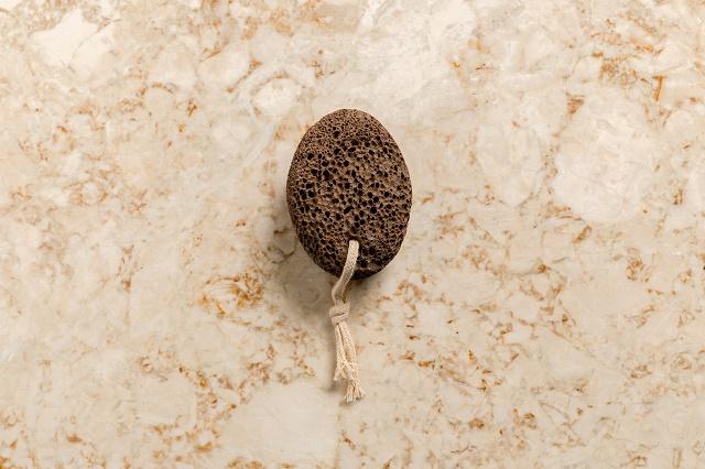 Pedra-pomes