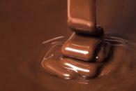 Chocolate: benefícios, como consumir e receitas saudáveis